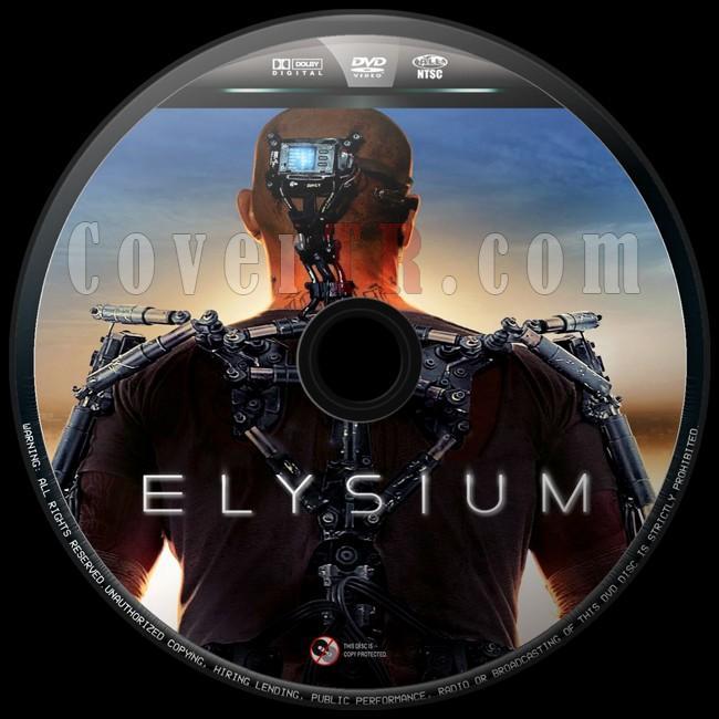 -elysium-yeni-cennet-4jpg