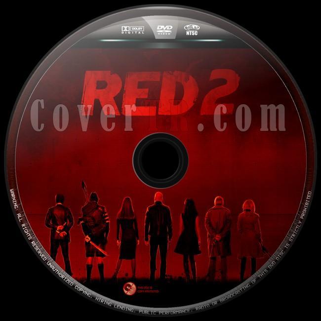 Red 2 (Hızlı ve Emekli 2) - Custom Dvd Label - English [2013]-hizli-ve-emekli-2-6jpg