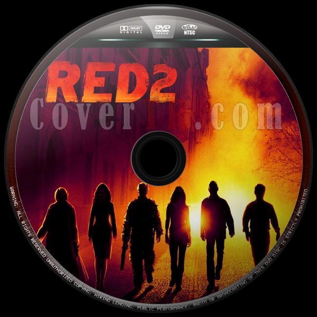 Red 2 (Hızlı ve Emekli 2) - Custom Dvd Label - English [2013]-hizli-ve-emekli-2-4jpg