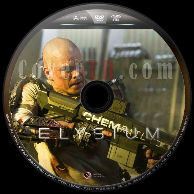-elysium-elysium-yeni-cennet-custom-dvd-label-english-20131jpg
