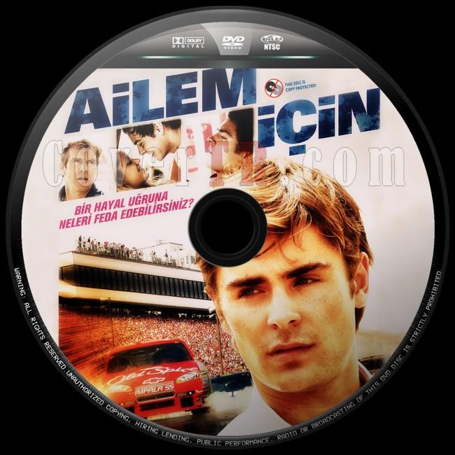 -any-price-ailem-icin-custom-dvd-label-turkce-20131jpg