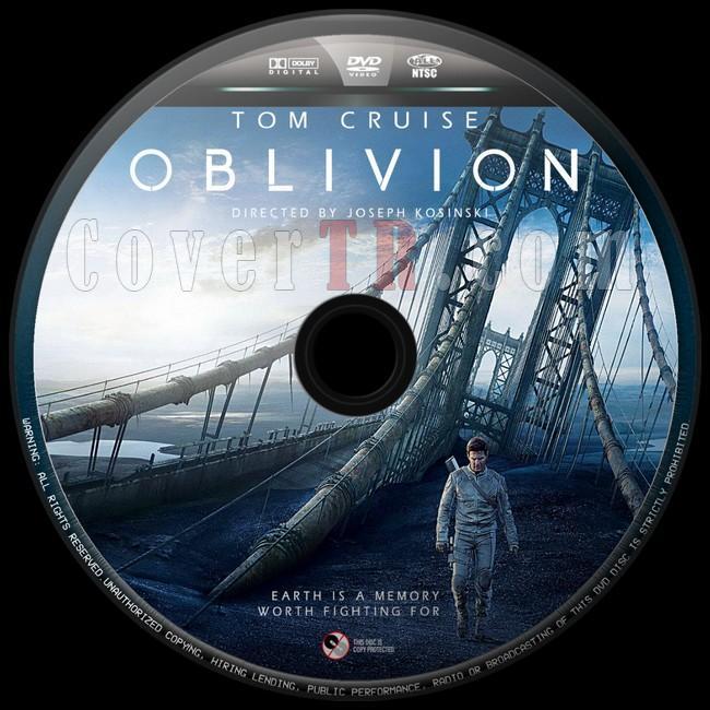 -oblivion-3jpg