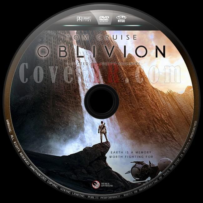 -oblivion-4jpg