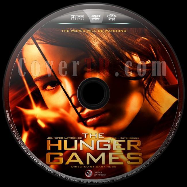 The Hunger Games  (Açlık Oyunları) - Custom Dvd Label - English [2012]-aclik-oyunlari-4jpg
