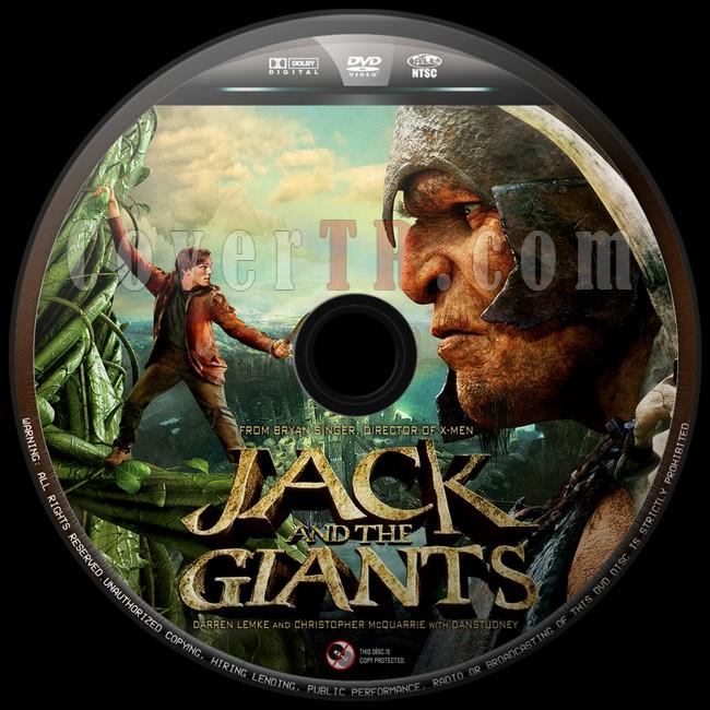 Jack the Giant Slayer (Dev Avcısı Jack) - Custom Dvd Label - English [2013]-dev-avcisi-jack-4jpg