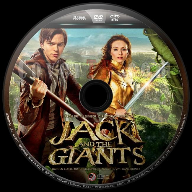 Jack the Giant Slayer (Dev Avcısı Jack) - Custom Dvd Label - English [2013]-dev-avcisi-jack-6jpg