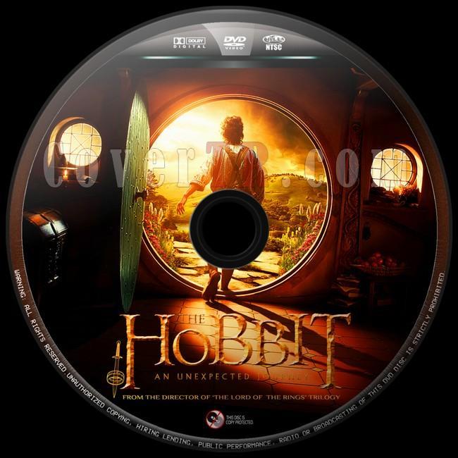 -hobbit-beklenmedik-yolculuk-2jpg