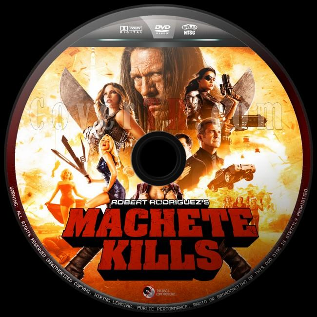 -machete-kills-4jpg