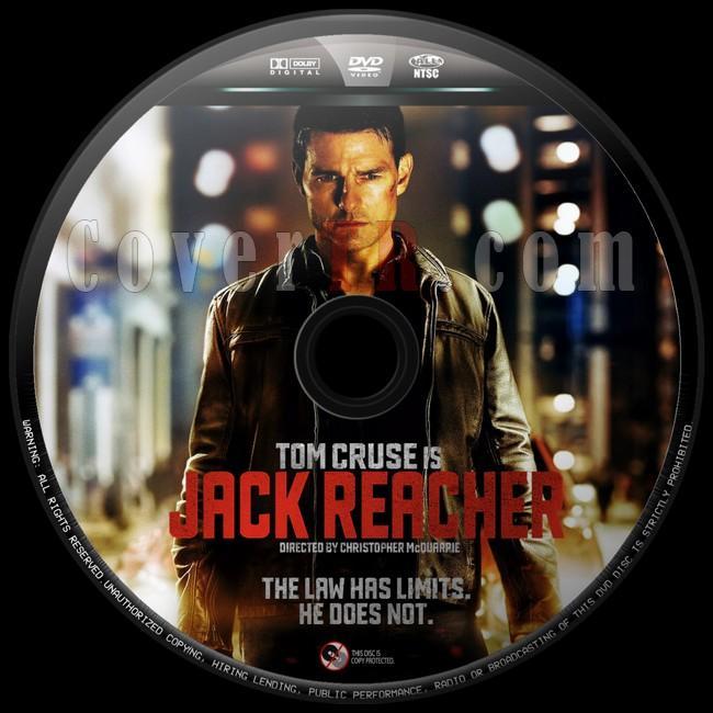 Jack Reacher   - Custom Dvd Label - English [2012]-jack-reacher-4jpg