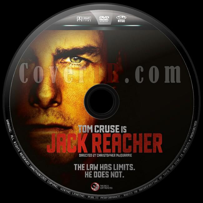 Jack Reacher   - Custom Dvd Label - English [2012]-jack-reacher-6jpg