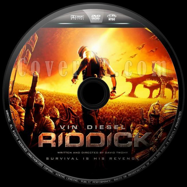 Riddick  - Custom Dvd Label - English [2013]-riddick-2jpg