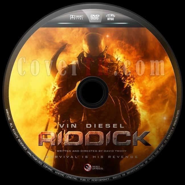 Riddick - Custom Dvd Label - English [2013]-riddick-4jpg