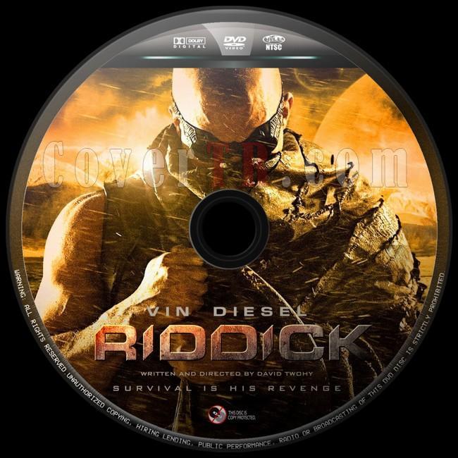 -riddick-4jpg