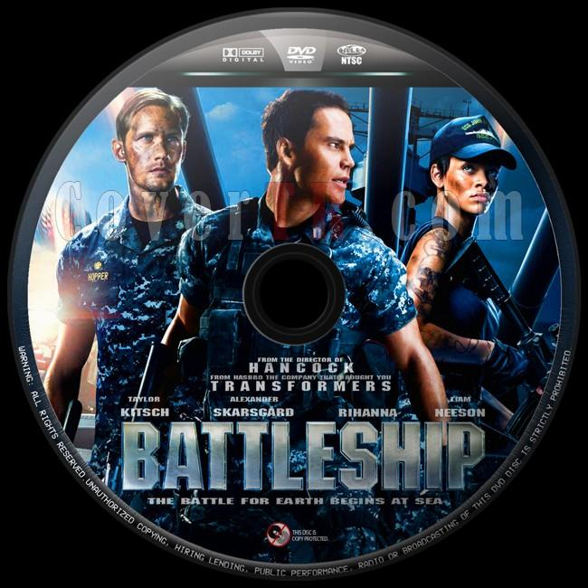 Battleship (Savaş Gemisi Hedef Dünya) - Custom Dvd Label - English [2012]-savas-gemisi-hedef-dunya-4jpg