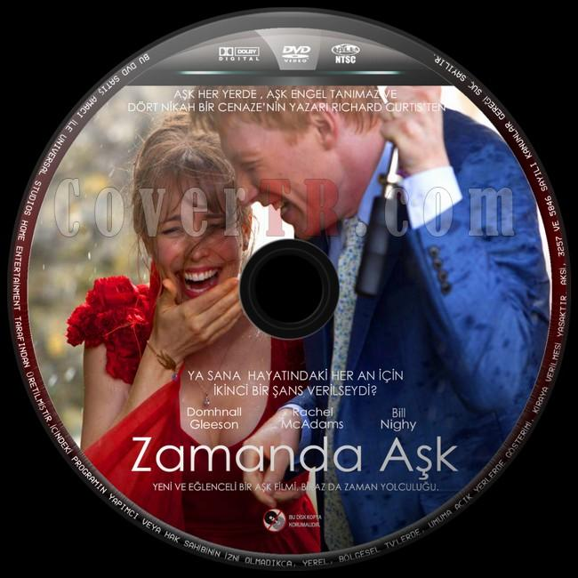 -about-time-zamanda-ask-custom-dvd-label-turkce-20131jpg