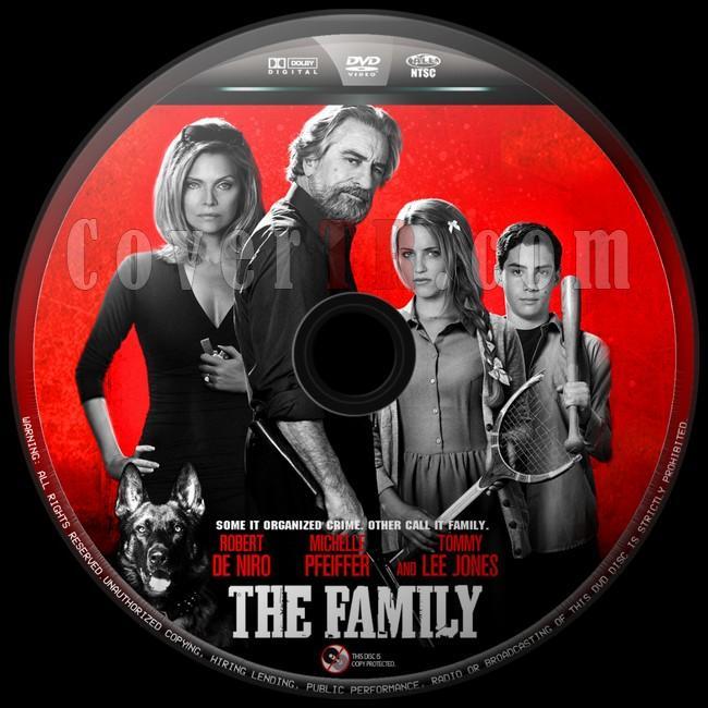 -family-4jpg