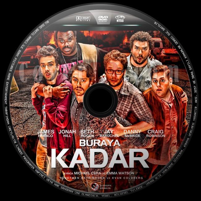 This is the End   (Buraya Kadar) - Custom Dvd Label - Türkçe [2013]-buraya-kadar-12jpg