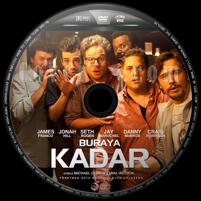 This is the End   (Buraya Kadar) - Custom Dvd Label - Türkçe [2013]-buraya-kadar-16jpg