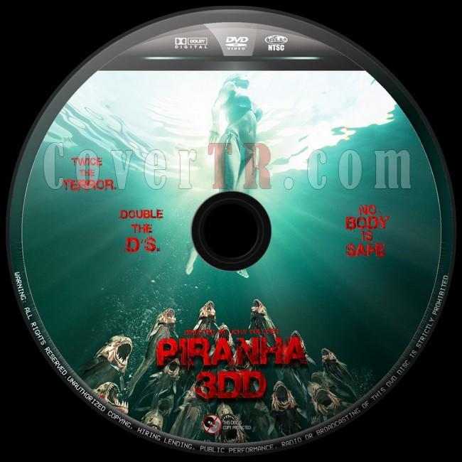 Piranha 3DD   - Custom Dvd Label - English [2012]-piranha-3dd-4jpg