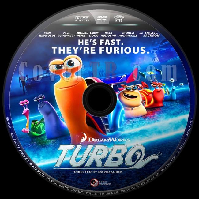 -turbo-4jpg