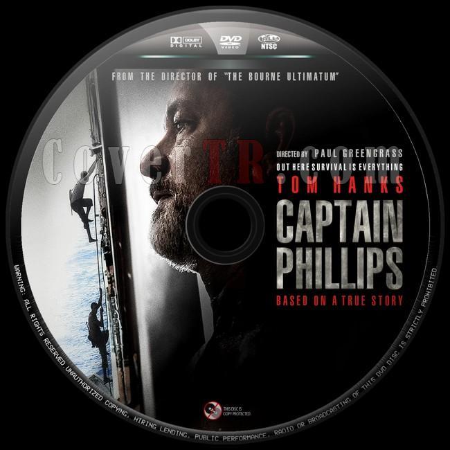 -kaptan-phillips-4jpg