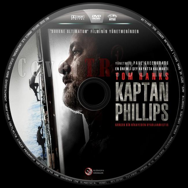 Captain Phillips (Kaptan Phillips) - Custom Dvd Label - Türkçe [2013]-kaptan-phillips-8jpg