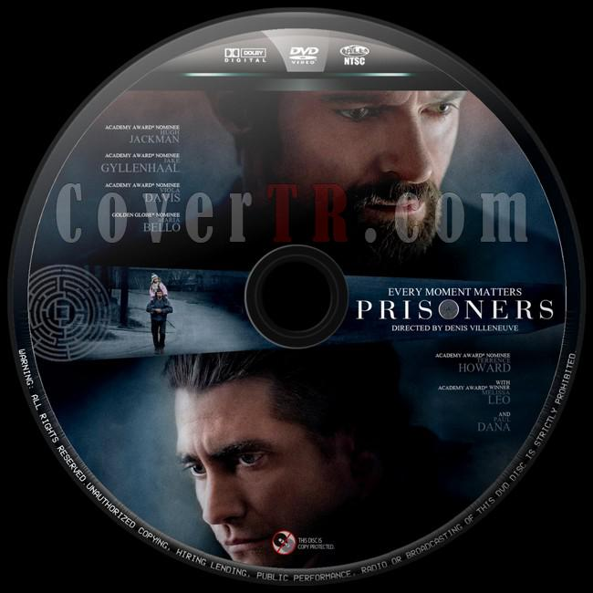 -prisoners-4jpg
