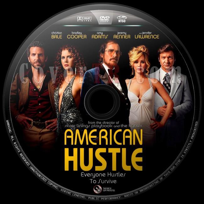 -american-hustle-4jpg