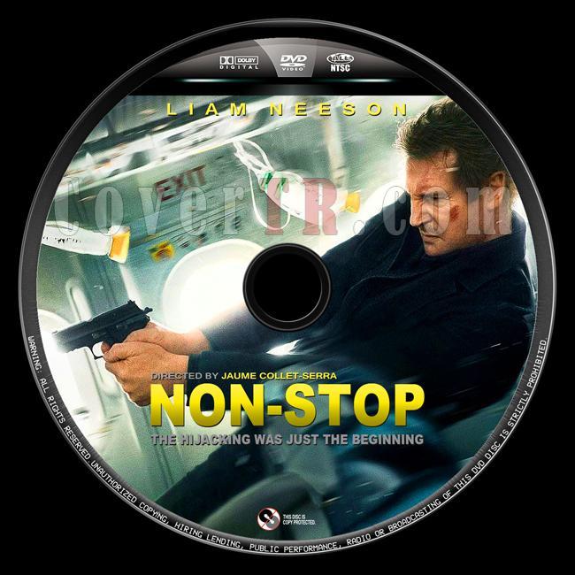 -non-stop-4jpg