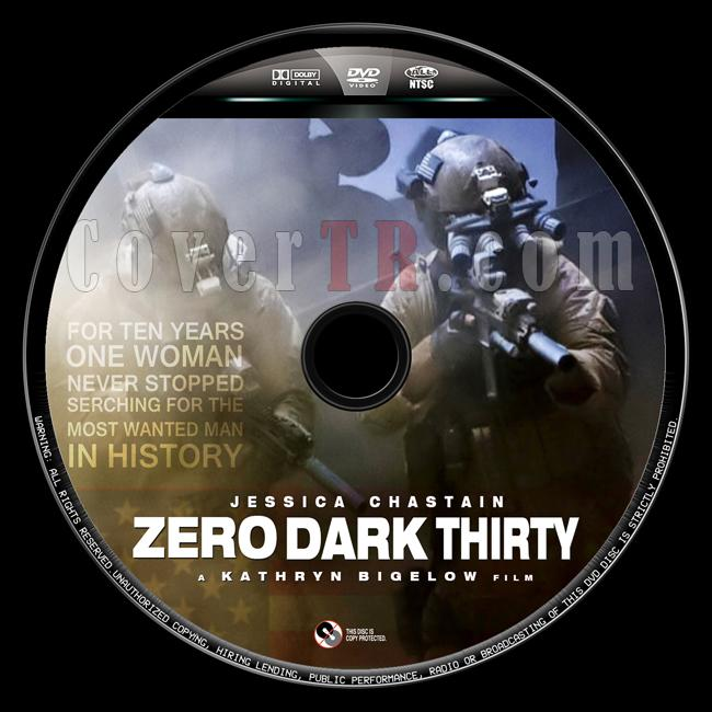 -zero-dark-thirty-8jpg