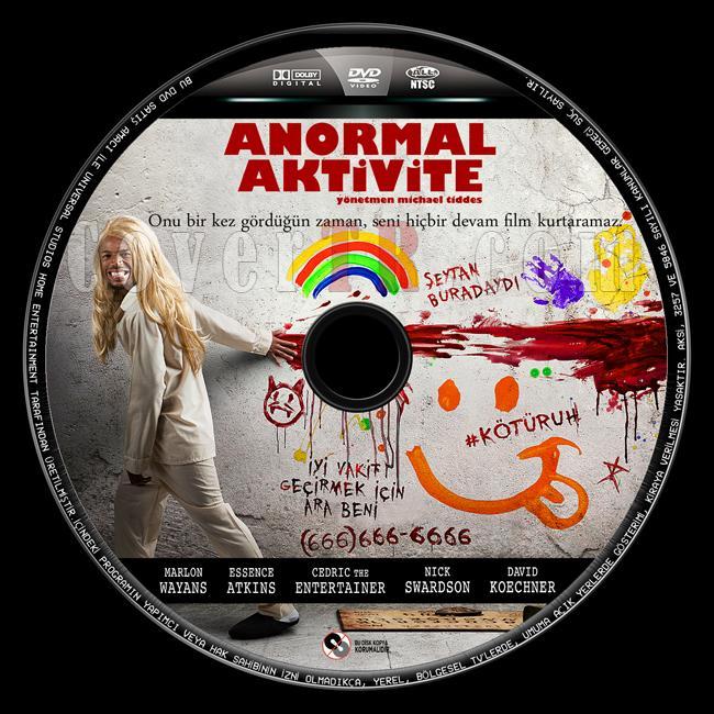 -anormal-aktivite-8jpg