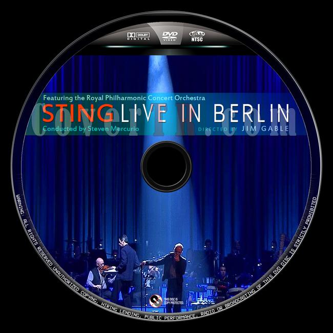 Sting Live In Berlin  - Custom Dvd Label - English [2010]-sting-live-berlin-4jpg
