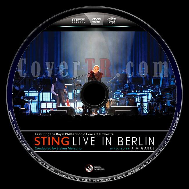 -sting-live-berlin-8jpg