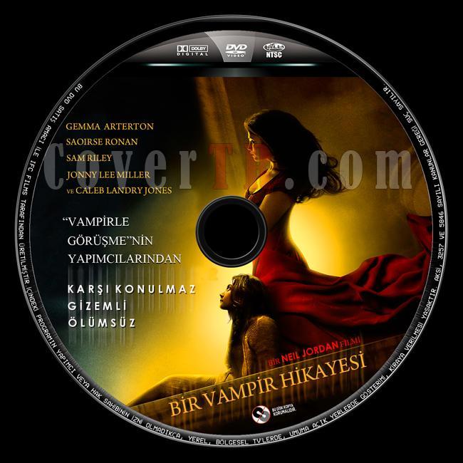 Byzantium (Bir Vampir Hikayesi) - Custom Dvd Label - Türkçe [2012]-bir-vampir-hikaysi-4jpg