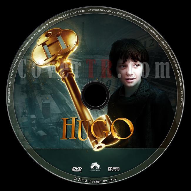 -hugo-dvd-labeljpg