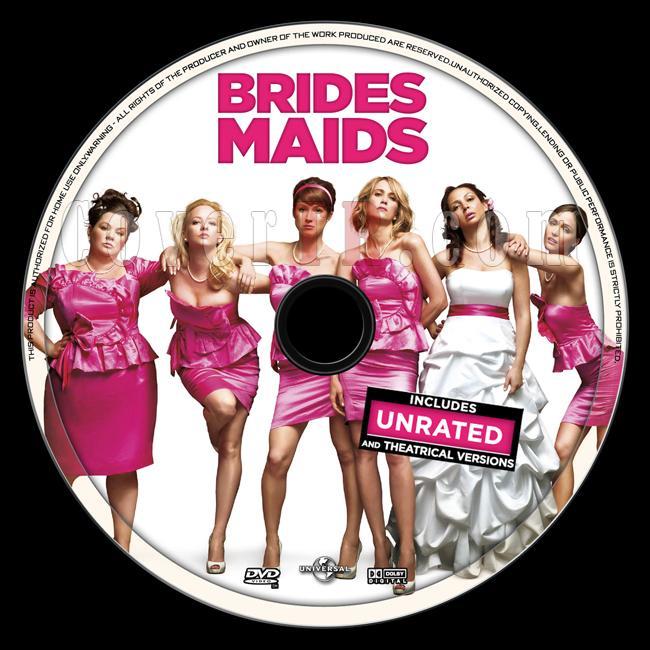 -bridesmaids-dvd_labeljpg