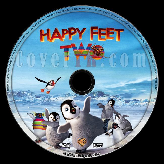 -hf2-dvd_labeljpg