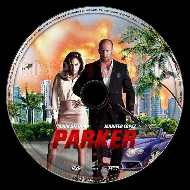 -parker-dvd-labeljpg