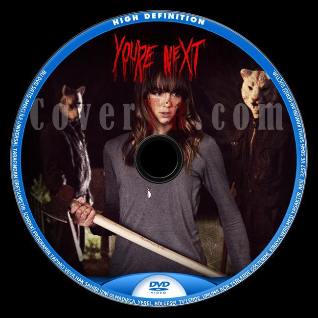 -dvd-labeljpg