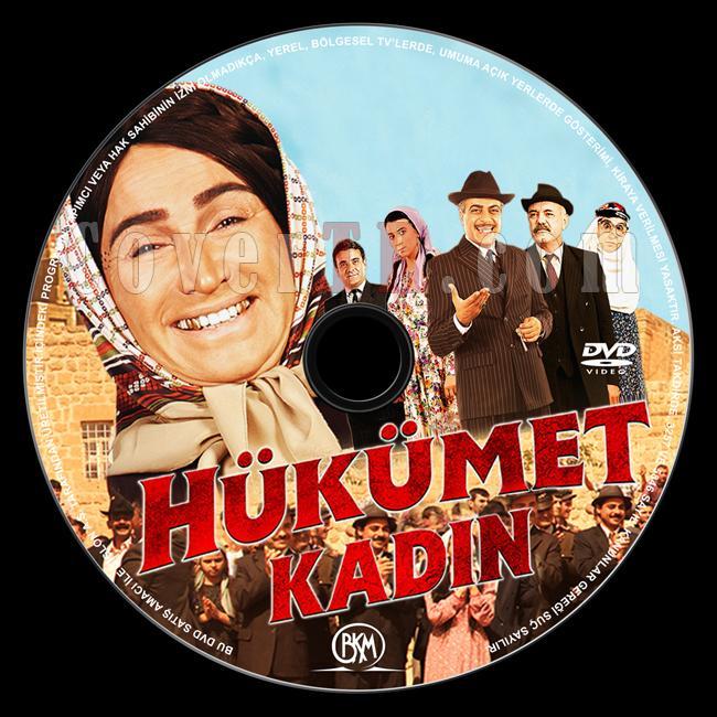 -hukumet-kadin-custom-dvd-label-turkce-2012jpg