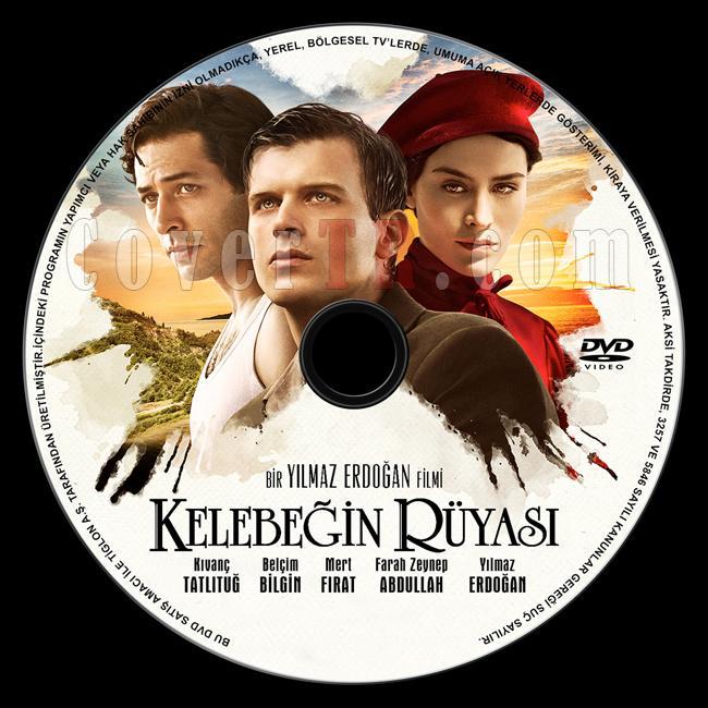 -kelebegin-ruyasi-custom-dvd-label-turkce-2013jpg