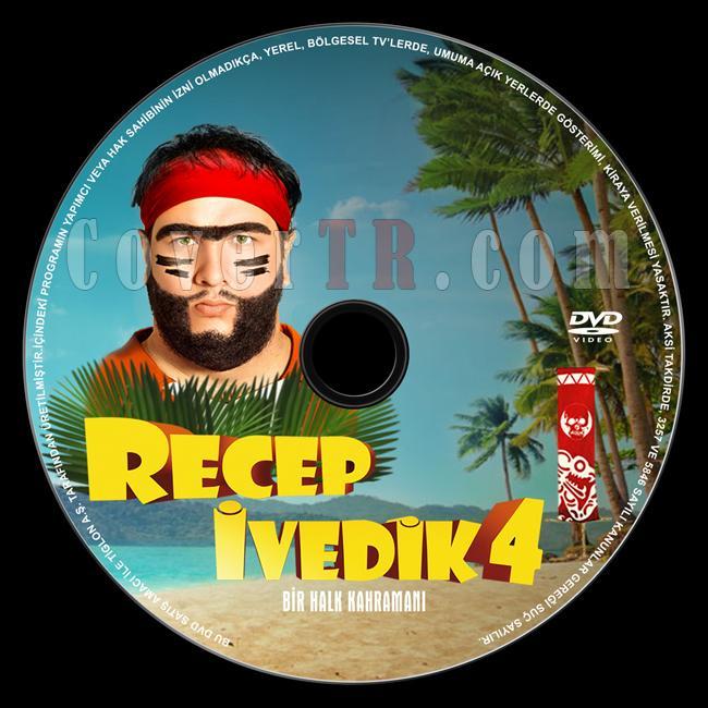 -recep-ivedik-4-custom-dvd-cover-turkce-2014-v1jpg