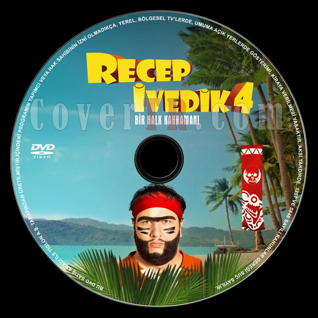 -recep-ivedik-4-custom-dvd-cover-turkce-2014jpg