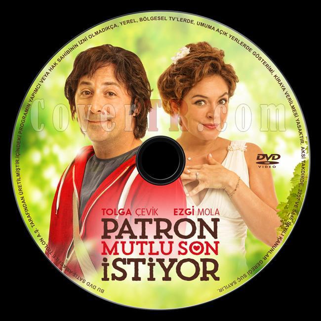 -patron-mutlu-son-istiyor-custom-dvd-label-turkce-2014-v2jpg