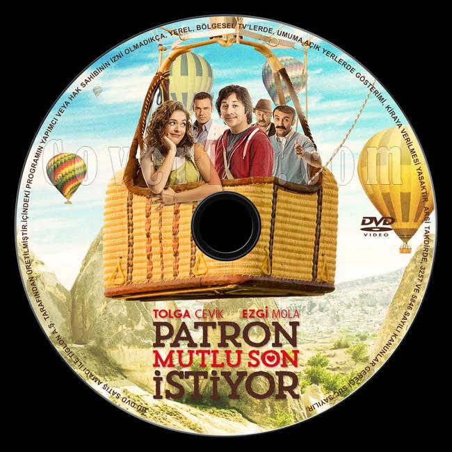 -patron-mutlu-son-istiyor-custom-dvd-label-turkce-2014jpg