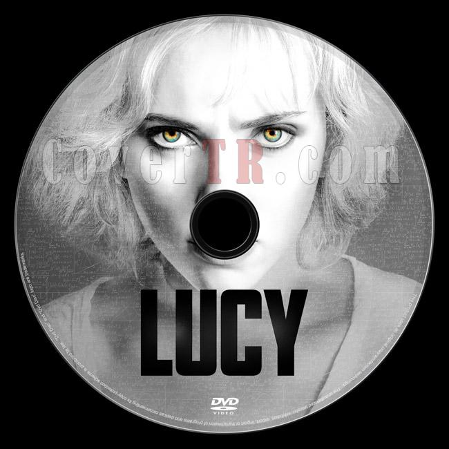 -lucy-dvd-label-riddickjpg