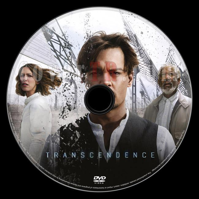 -transcendence-dvd-label-riddickjpg