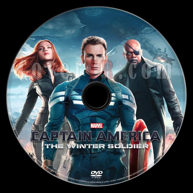 -captain-america-winter-soldier-dvd-label-riddickjpg