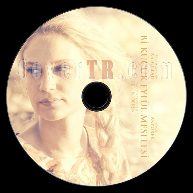 -bi-kucuk-eylul-meselesi-dvd-label-riddick-onizlemejpg