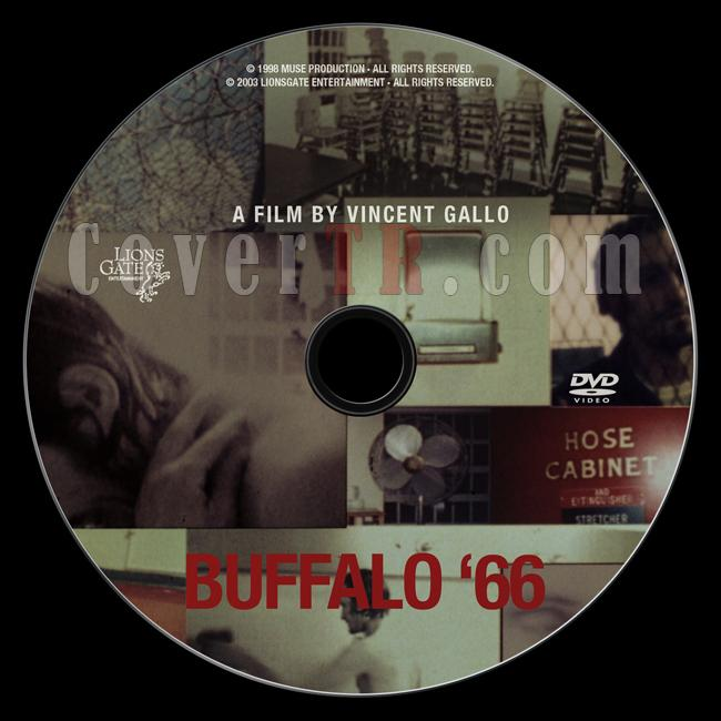 Buffalo '66 - Custom Dvd Label - English [1998]-buffalo__66_cdjpg